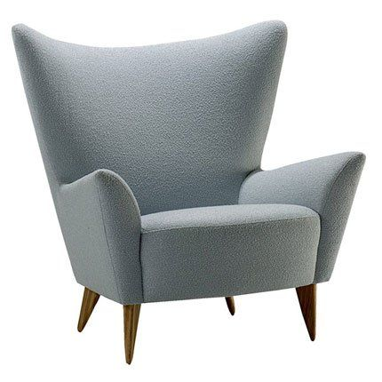 115 Best Terence Conran Images On Pinterest Terence