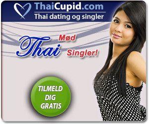 Thai dating på Citizen21. Anmelse af de bedste thai dating sider