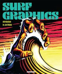223 best surf books images on pinterest surf surfing and surfs surf graphics fandeluxe Gallery
