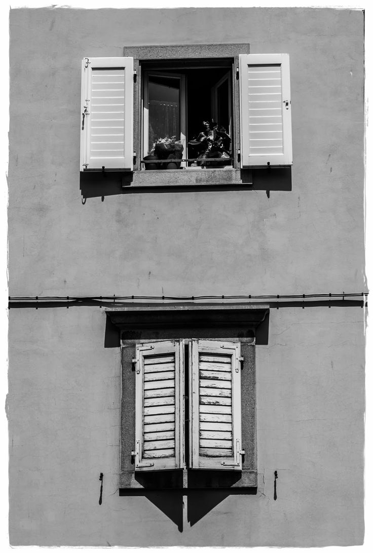 Italia, Trieste