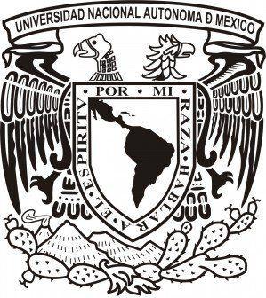 LA UNAM y EL INE FIRMAN CONVENIO PARA AUDITAR LOS SISTEMAS INFORMÁTICOS  DE LOS PREP DE LA CDMX Y SINALOA