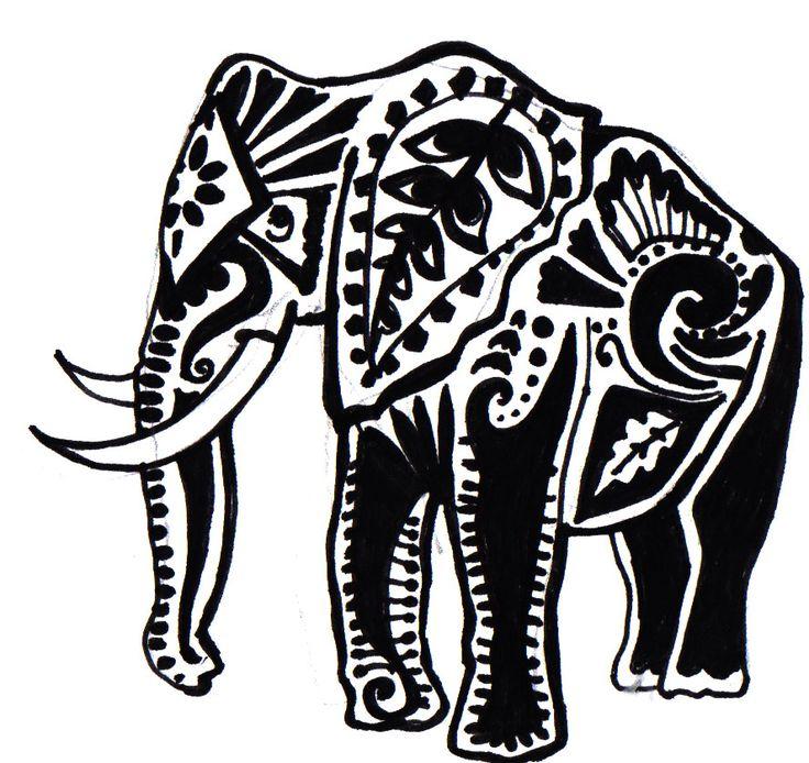 fern seed and elephants pdf