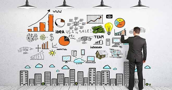 Popular Entrepreneurship Articles Published Today on the Web