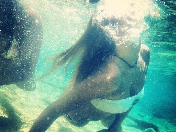 Οι υποβρύχιες φωτογραφίες είναι πλέον απλή υπόθεση - Tech it or Live it - STYLE | oneman.gr