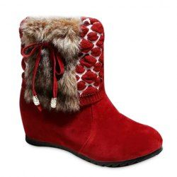 1000  ideas about Buy Boots Online on Pinterest | Buy boots ...