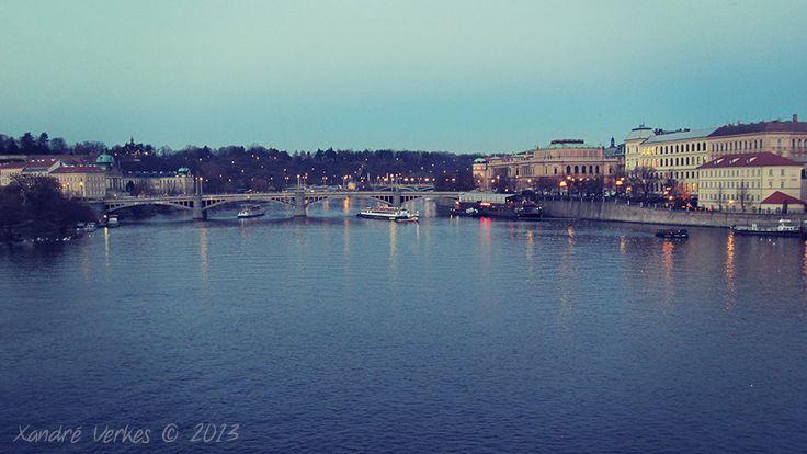 Prague, Czech Republic - IMG_2488aa
