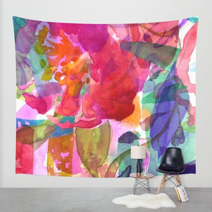 https://society6.com/product/abstract-bouquet-oyu_tapestry