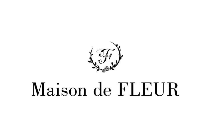 fleur_logo