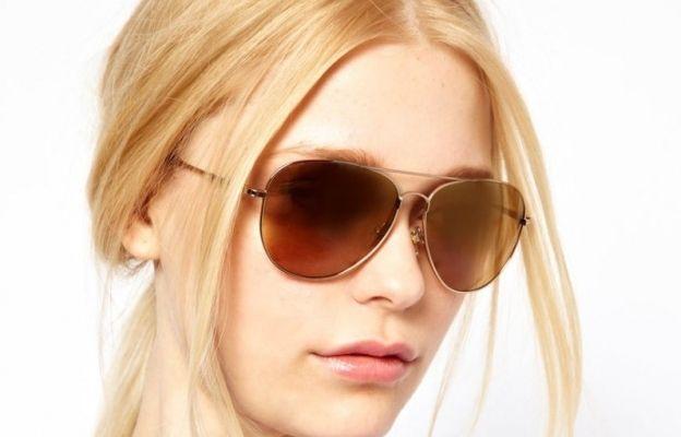 Güneş Gözlüğü Modelleri 2016