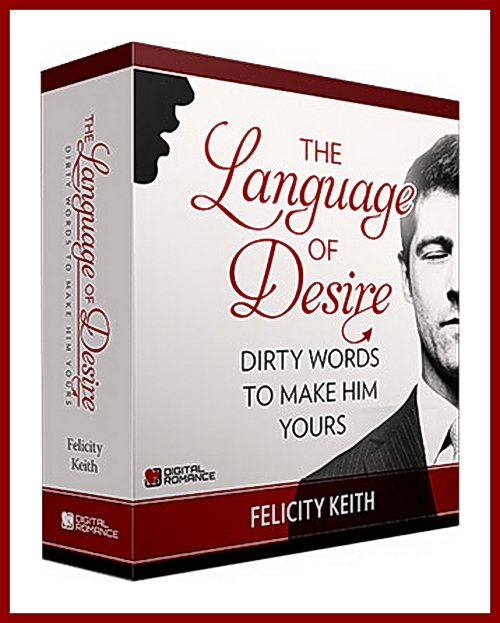 The Language of Desire PDF - Review and Download 2016