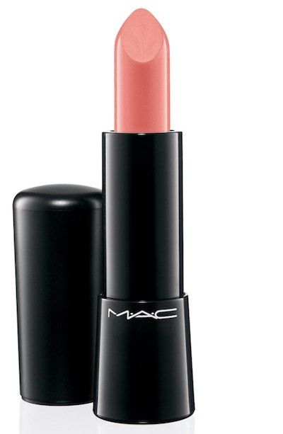 58 best images about mac cosmetics spring summer fall