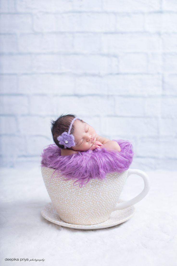 Newborn baby. Deepika Priya photography. Deepika Priya ...