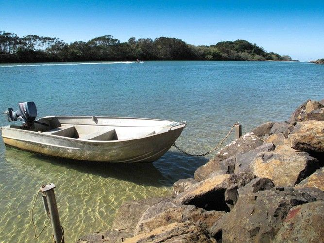 byron bay fine dining guide