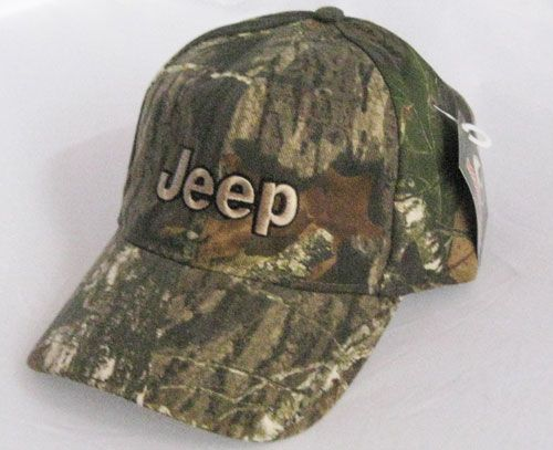 1000 Ideas About Jeep Jeep On Pinterest Jeep Wrangler