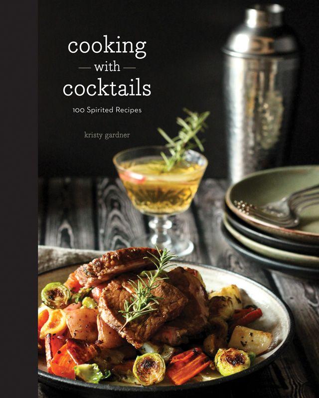 27 best fbc cookbook reviews images on pinterest comfort