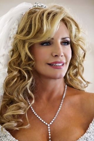 Shannon Tweed Official Website | Shannon Tweed | Home