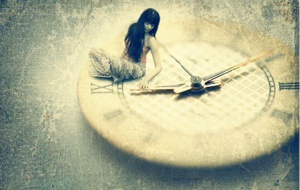 Mikor születtél? Tudd meg ki voltál előző életedben! http://intuicio.hu/mikor-szulettel-tudd-meg-ki-voltal-elozo-eletedben/