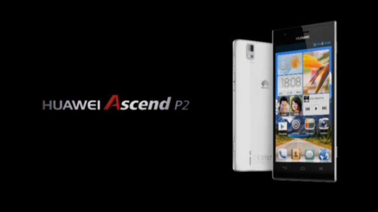 Huawei Ascend P2 unveiled as world's fastest smartphone | Blink and you'll miss it. Well maybe not, but the Ascend P2 is packing some pretty fancy 4G and Wi-Fi tech. Buying advice from the leading technology site
