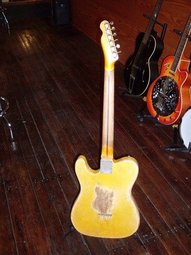 647bd994db1d9bcd7bf8bf5b7487006b 118 best telecaster 2 images on pinterest fender telecaster danny gatton wiring diagram at crackthecode.co
