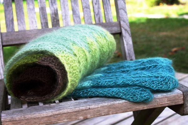 53 best images about tricot on pinterest. Black Bedroom Furniture Sets. Home Design Ideas