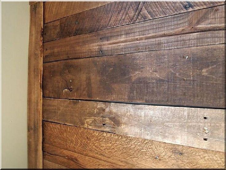 Loft dekoráció - # Loft bútor # antik bútor#ipari stílusú bútor # Akác deszkák # Ágyásszegélyek # Bicikli beállók #Bútorok # Csiszolt akác oszlopok # Díszkutak # Fűrészbakok # Gyalult barkácsáru # Gyalult karók # Gyeprács # Hulladékgyűjtők # Információs tábla # Járólapok # Karámok # Karók # Kérgezett akác oszlopok, cölöpök, rönkök # Kerítések, kerítéselemek, akác # Kerítések, kerítéselemek, akác, rusztikus # Kerítések, kerítéselemek, fenyő # Kerítések, kerítéselemek, fém # Kerítések…