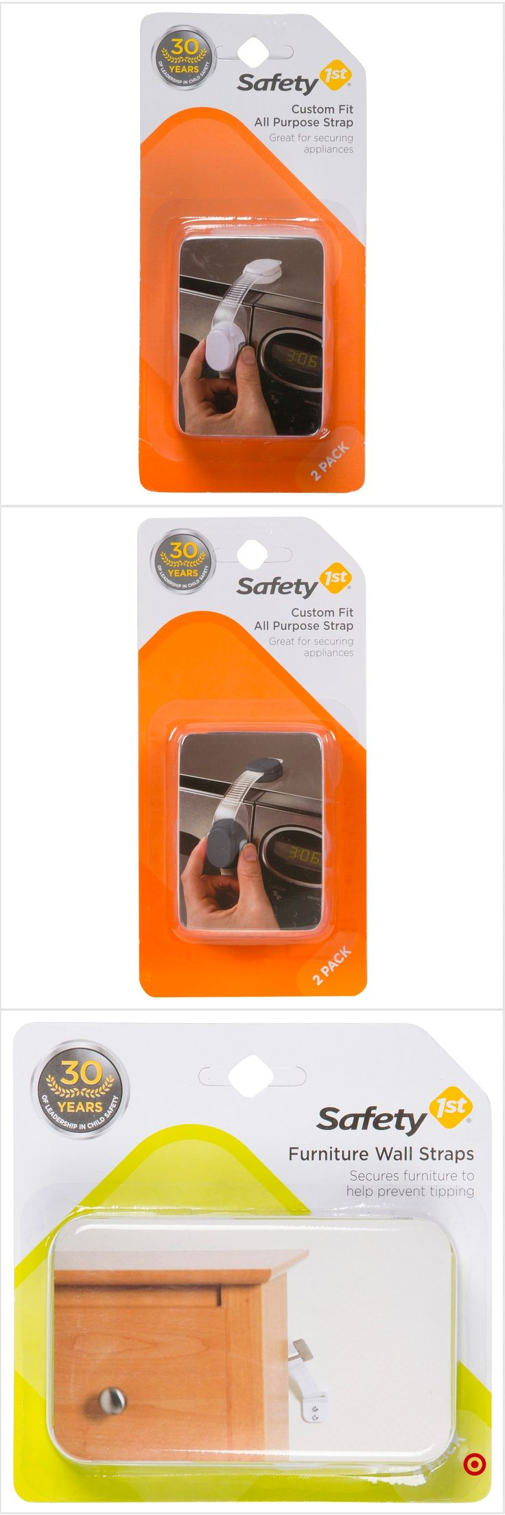 Shop Target for safety wall strap you