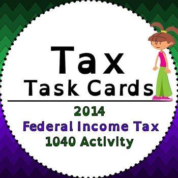 The  Best  Tax Forms Ideas On   Tax Id Form