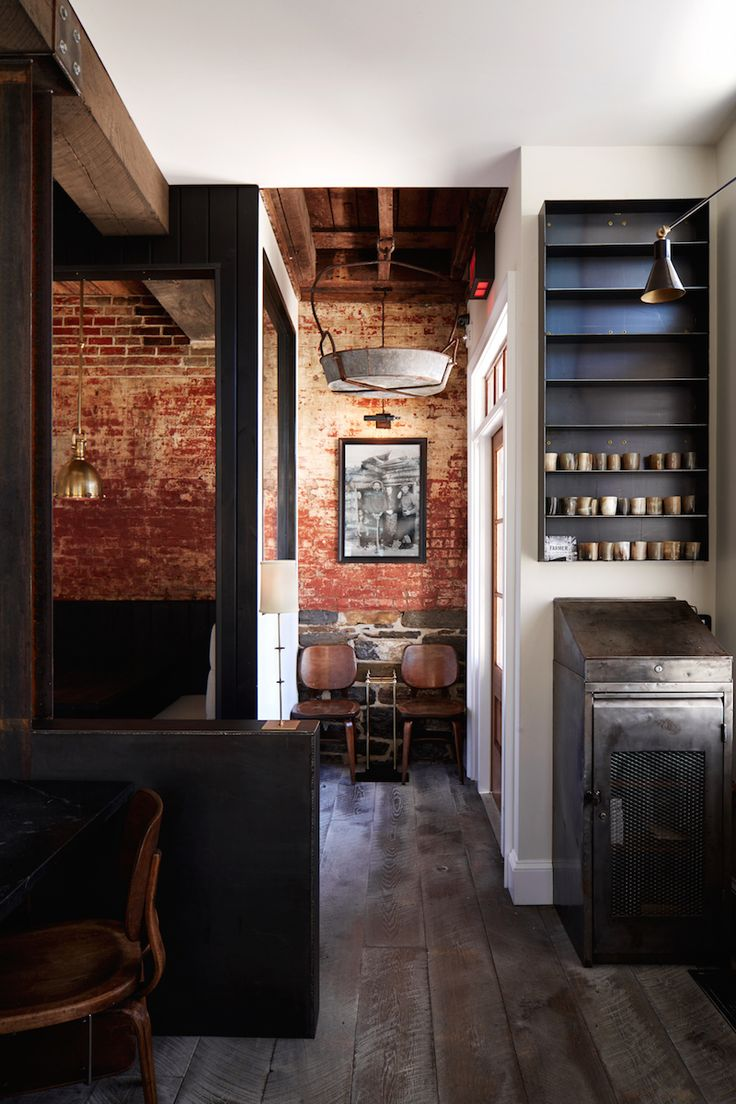 135 best Cafe.Retail.Restaurant images on Pinterest | Tents, Coffee ...