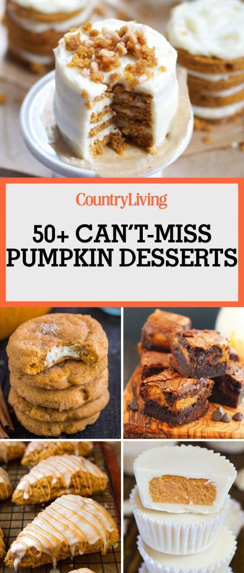 Yummy pumpkins greatest hits 3 - 5 5