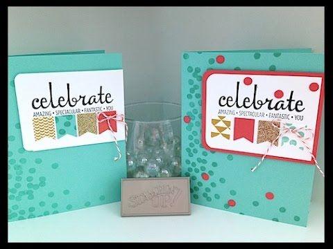 1000 flash card ideas on pinterest handmade christmas for Simply simple
