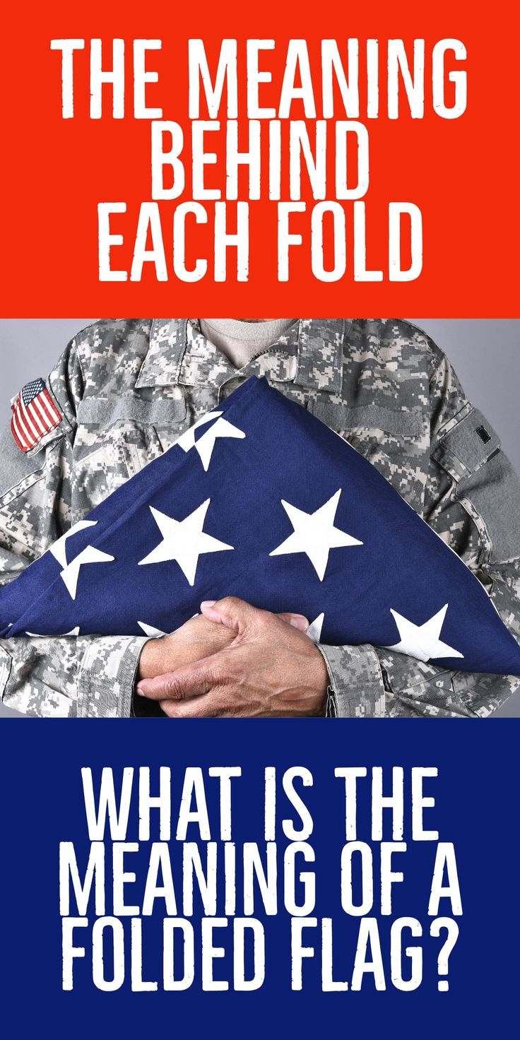 Best 25+ American Flag Meaning Ideas On Pinterest