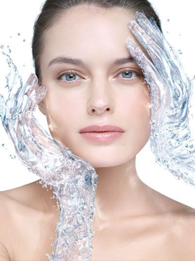 Home Remedies For Glowing Skin: In this article, I will be breaking down the Home remedies for glowing skin into 3 sections Click to read more.