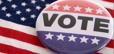 National Voter Registration Day: The Time To Register Is Now