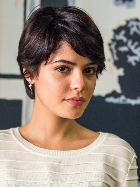 Câncer renal: doença de Adriana na novela é comum; conheça suas causas