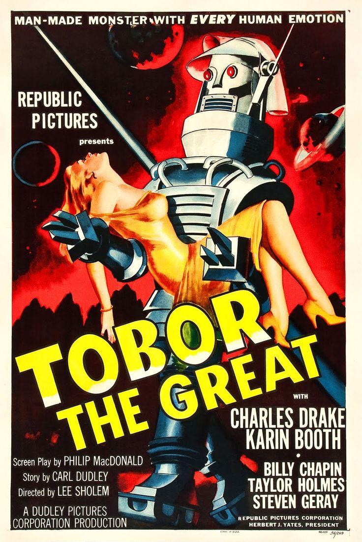 best vintage holloween movies