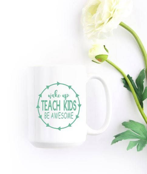 Best 25 male teacher gifts ideas on pinterest gift for male teacher appreciation week gifts teacher appreciation gifts teacher gifts end of year teacher gifts teacher gift ideas male teacher gift by negle Image collections