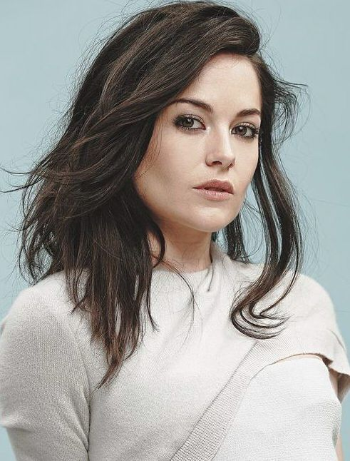 Sarah Greene Without Makeup http://withoutmakeup.org/artist/sarah-greene/sarah-greene/ #SarahGreene