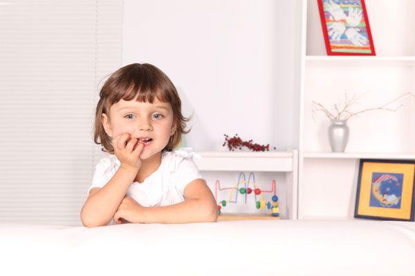 5 adivinanzas para niños sobre la familia. Adivinanzas infantiles cortas para que los peques se diviertan y aprendan vocabulario y significados.