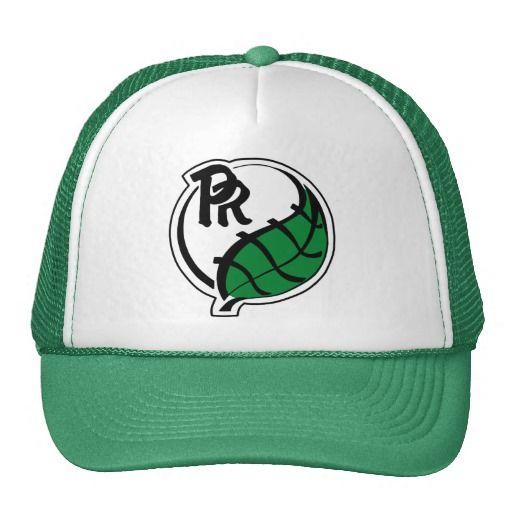 Gorra de béisbol de Cuba del Pinar del Rio. Regalos, Gifts.