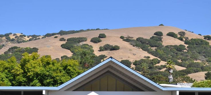 Best 29 Best Marin County Mid Century Modern Homes Images On 640 x 480