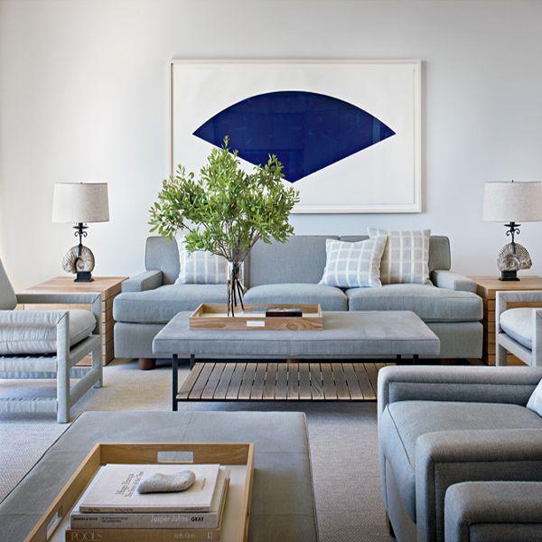 126 Best Room Deco Images On Pinterest  Bedroom Designs Dorm Classy Living Room Design 2014 Design Ideas