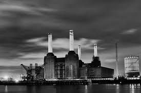 Image result for battersea power station