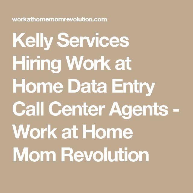 Best 25+ Kelly services ideas on Pinterest Kelly services near - fedex careers