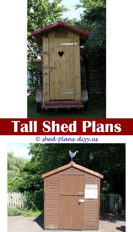 Construct101 12x16 Shed Plans Diy Shed Plans With Porch Easy Diy