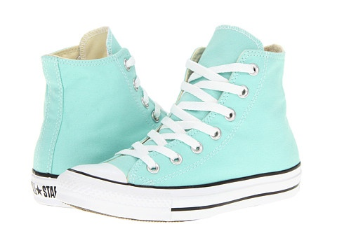 Converse Chuck Taylor® All Star® Seasonal Hi