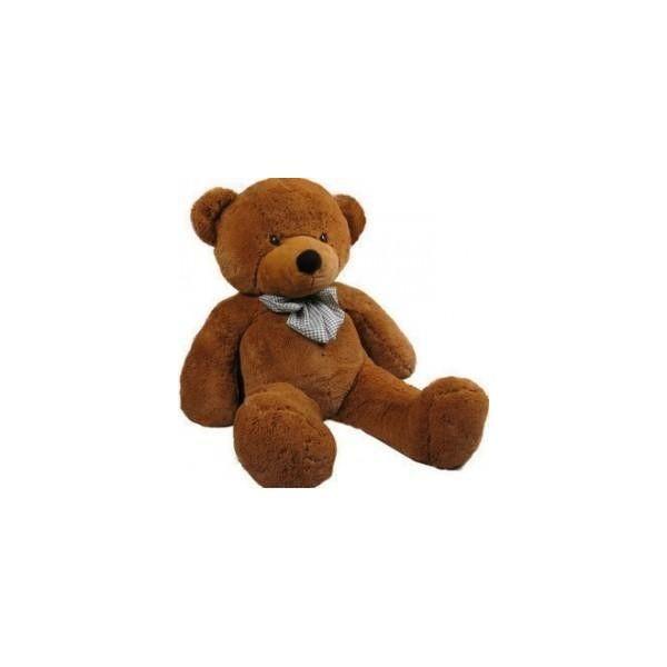 Wholesale Teddy Bears plush stuffed bear Toys Hug Bear 100cm ❤ liked on Polyvore featuring toys, teddy bears, bear, stuffed animal and baby