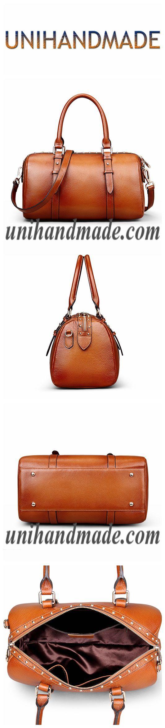 Wholesale Lady Fashion Handbag Designer Ladies Bags Genuine Leather Handbag SL9172
