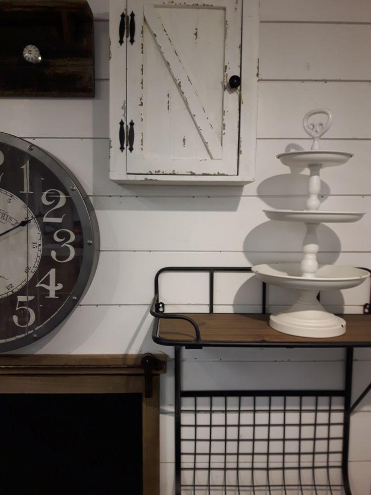 étalage magasin mai 2018 boutique déco & design