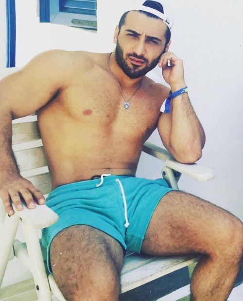 image Hairy arab men gay images and gay sexy male