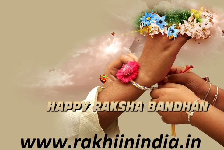 You can locate these items at any online rakhi shop. Together with purchasing these valuable items, you may ask your sis to Offer Rakhi Online and in return, send your rakhi existing online to her. http://www.rakhiinindia.in/rakhi-delivery-in-lucknow.html http://www.rakhiinindia.in/rakhi-delivery-in-mumbai.html http://www.rakhiinindia.in/rakhi-delivery-in-bangalore.html
